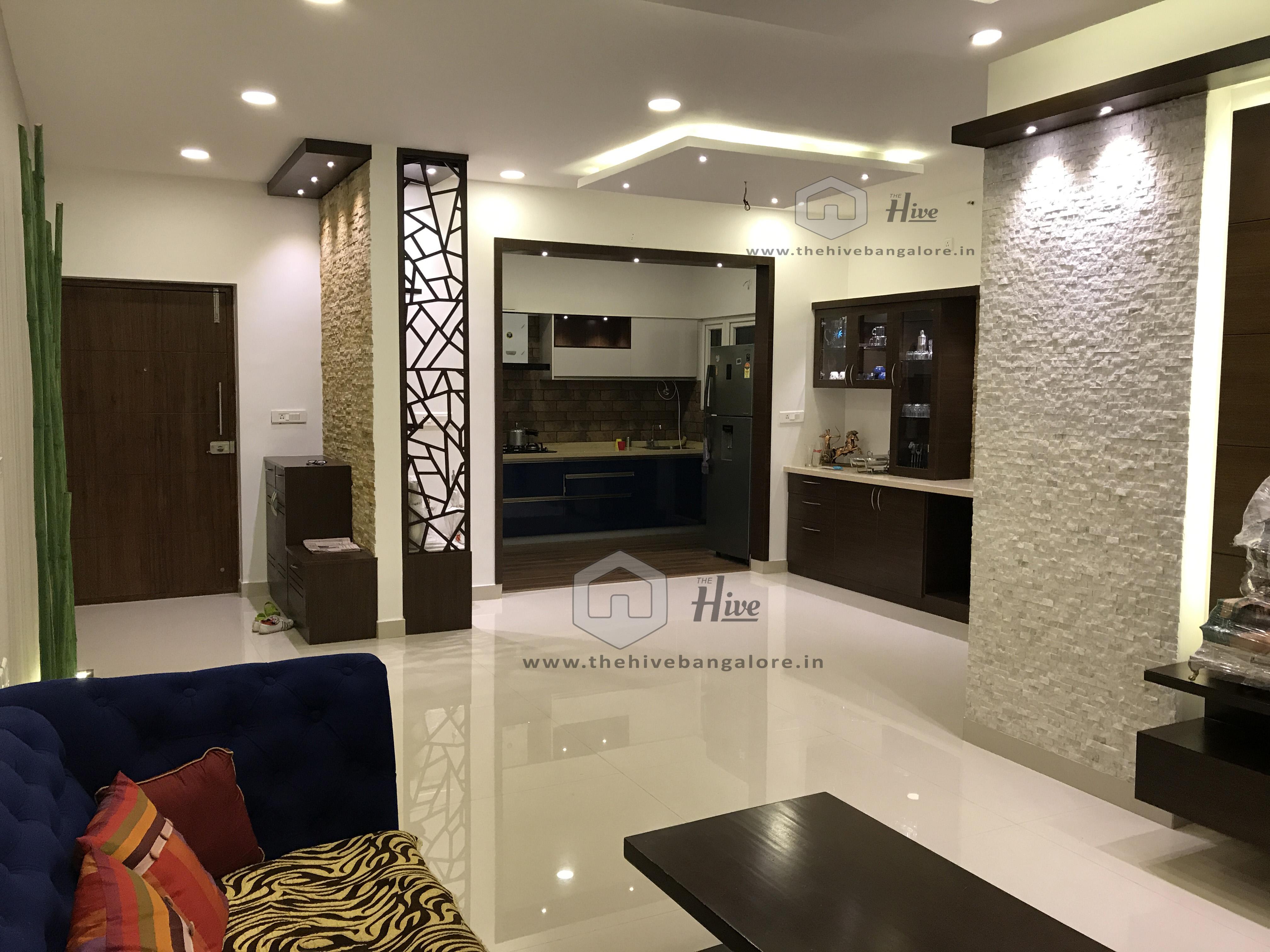 Best Interior Designers in Bangalore | Best Interior Designer